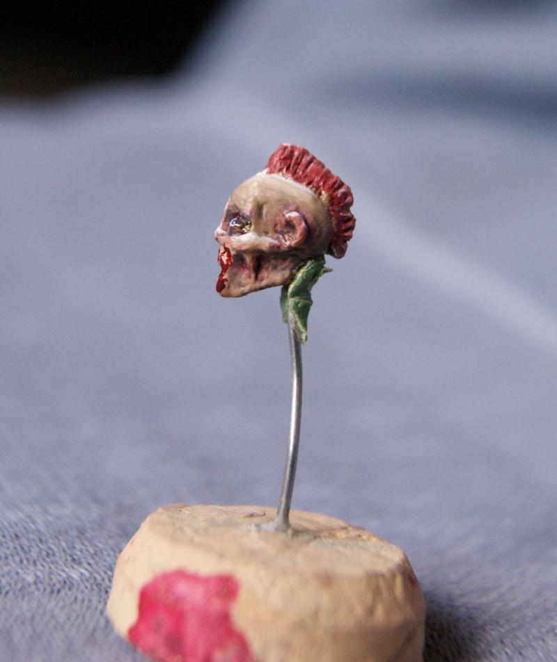 Tête cadavérique Dsc01519