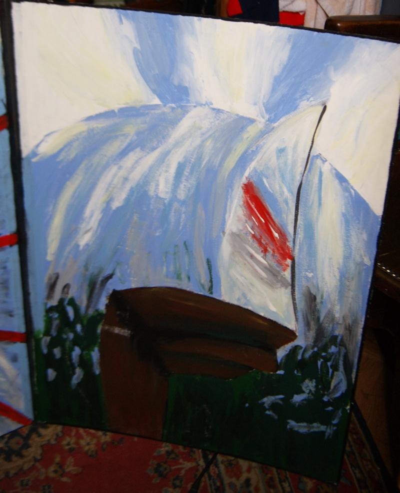 KraztaK fais aussi de la peinture sur autre chose que de la fig... Dsc01712