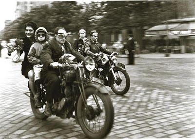remember when sex was safe and motorcycles were dangerous ! - Page 2 11463_10