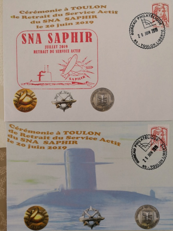 SAPHIR (SNA) - Page 6 Img_2014