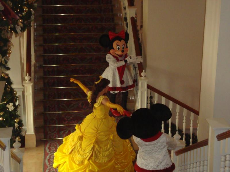 Disneyland Hôtel - Page 5 Dsc02610
