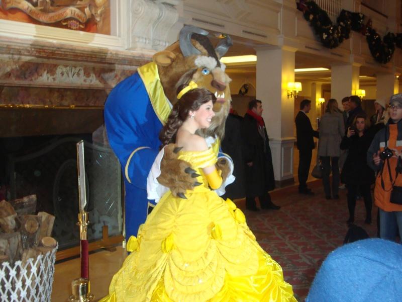 Disneyland Hôtel - Page 5 Dsc02711