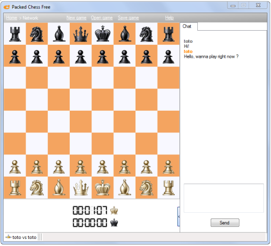 Packed Chess Free 4456ec10