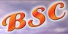 BSC Bsc_bm10