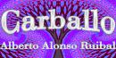 Carballo Carbal10