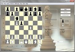 Chess 2012 Chess210