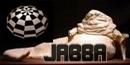 Jabba Jabba10
