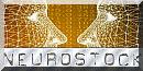 NeuroStock & NeuroGrape Logoaw10