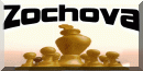 Zochova Logopb10