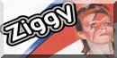 Ziggy Logosd10