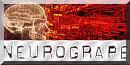 NeuroStock & NeuroGrape Logosy10