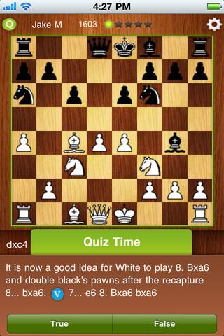 Chess U Mzl_aw10