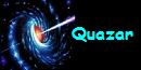 Quazar Quazar10
