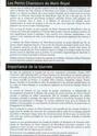 Les Petits Chanteurs du Mont-Royal - Page 5 Page210