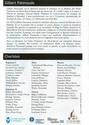 Les Petits Chanteurs du Mont-Royal - Page 5 Page410