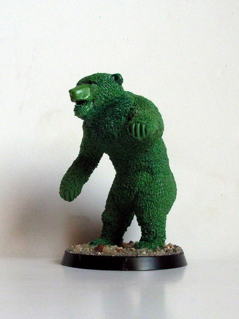 kislev - The great bear of Kislev Rimg1124