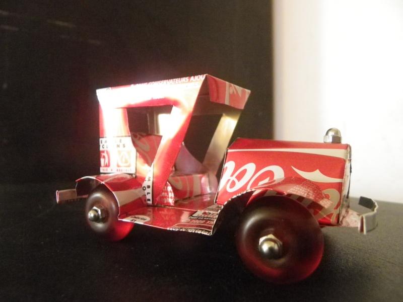 voitures Cars'box Lamoye10