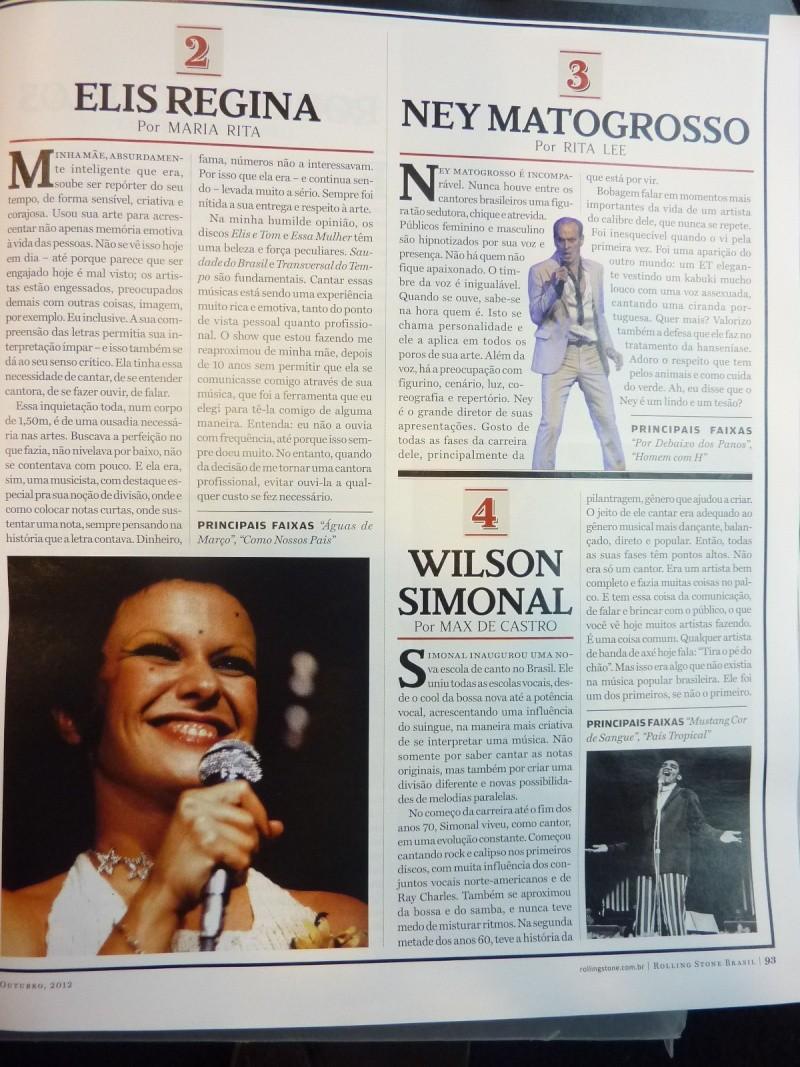 Elis Regina - Page 25 2012_115