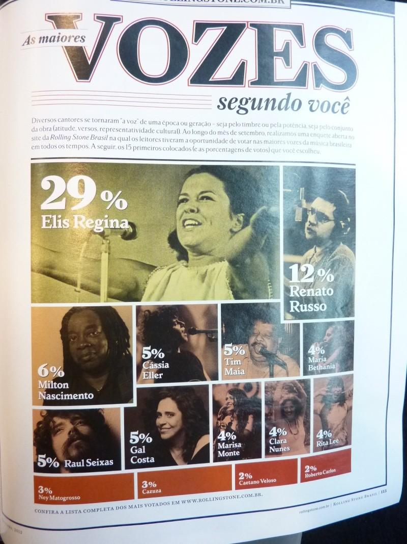 Elis Regina - Page 25 2012_116