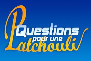 [Terminé] Questions pour une Patchouli, le concours !  99h88z11