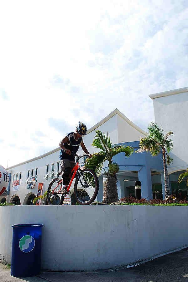 newbie help, bike set-up + advice .. Abes_v15