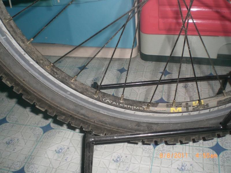 "FS: 24"" trial bike Cimg8213"