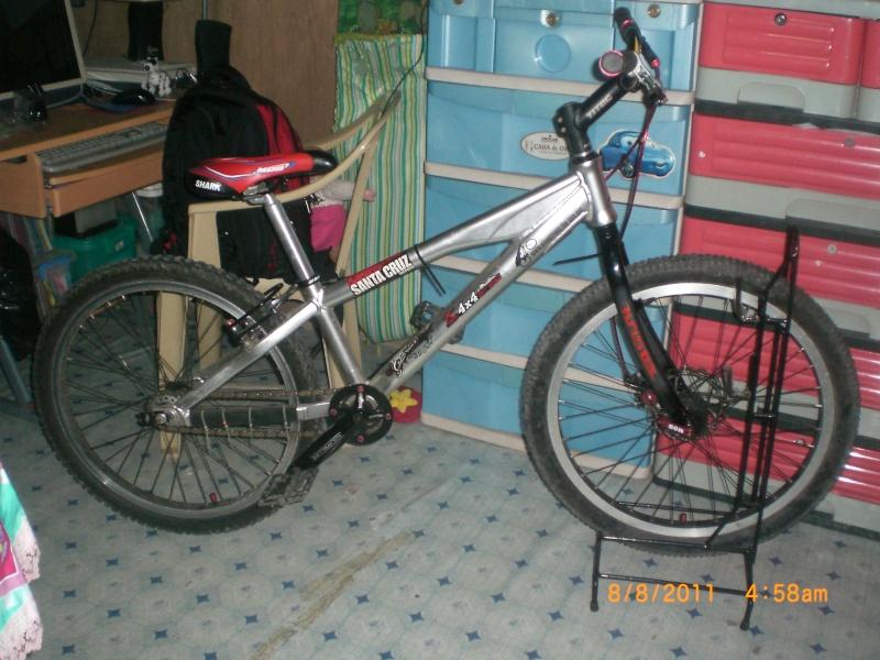 "FS: 24"" trial bike Cimg8214"