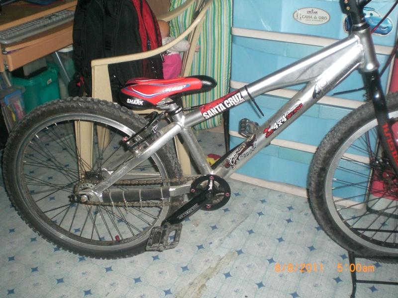 "FS: 24"" trial bike Cimg8310"