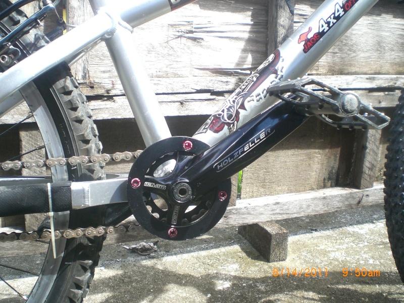 "FS: 24"" trial bike Cimg8314"