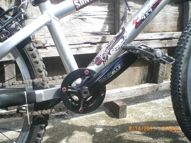 "FS: 24"" trial bike Cimg8315"