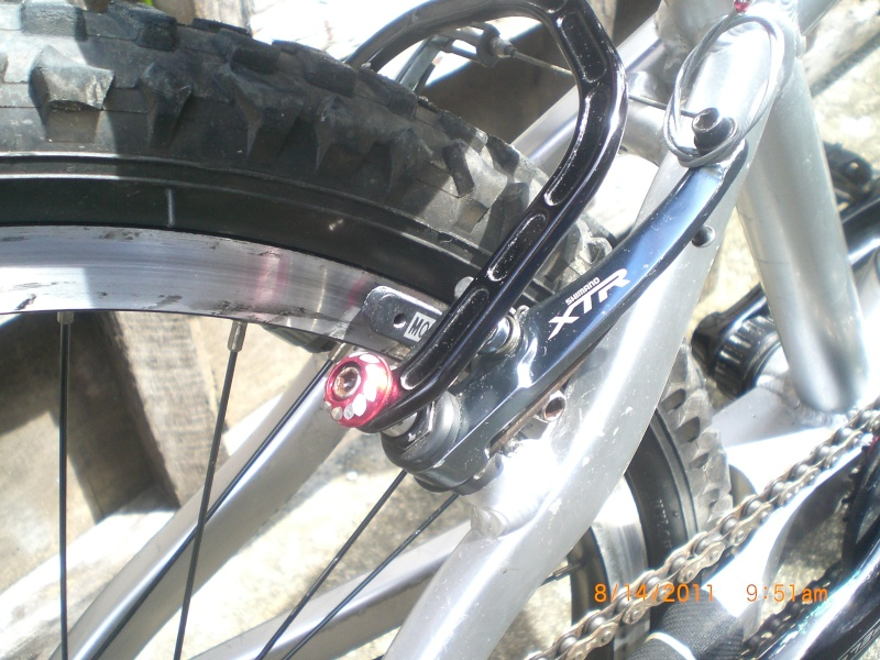 "FS: 24"" trial bike Cimg8317"