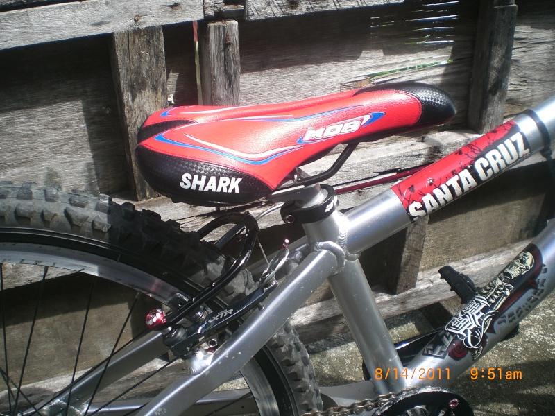 "FS: 24"" trial bike Cimg8318"