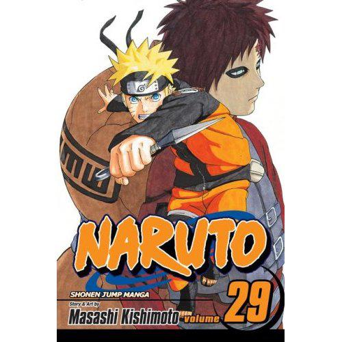 naruto - [DOWNALOAD] Naruto Shippuden Manga - volume 28 a 56 Naruto11