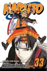 naruto - [DOWNALOAD] Naruto Shippuden Manga - volume 28 a 56 Naruto13