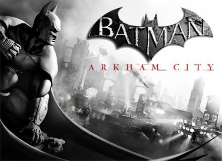 Batman: Arkham City -  Untitl11