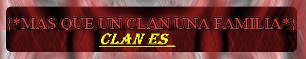 HISTORIA DEL CLAN ES Axcd10