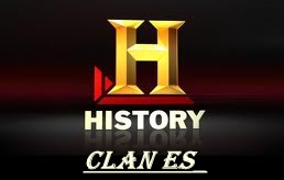 HISTORIA DEL CLAN ES Images10