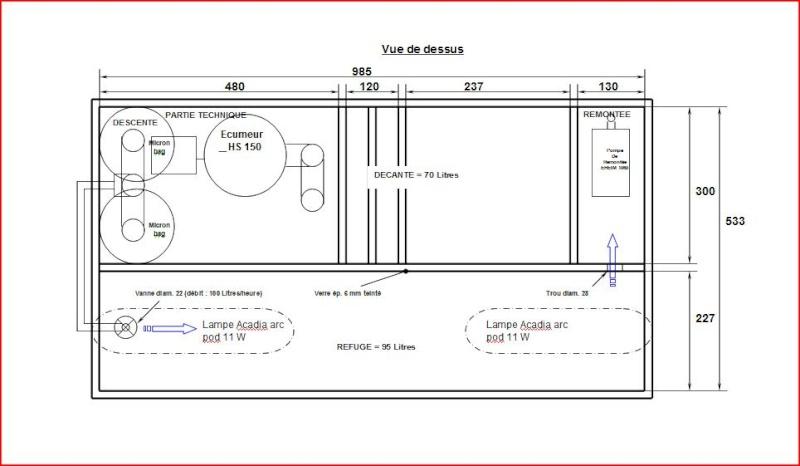 nouveau projet 720l Dacant10