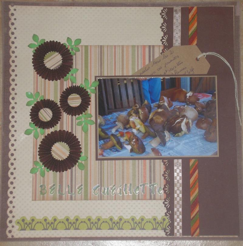 galerie d'olivia P9280010