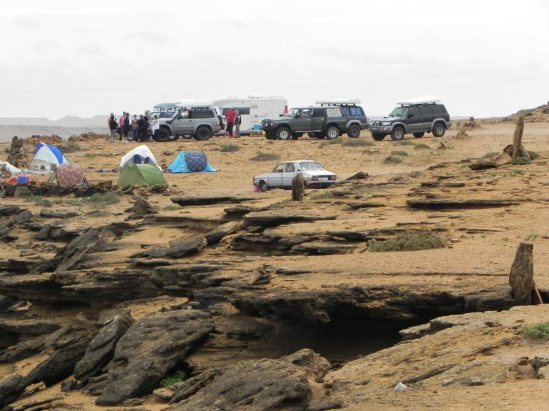 retour maroc 2012 - Page 4 Dscn6319