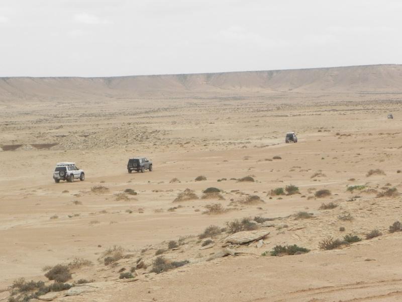retour maroc 2012 - Page 4 Dscn6324