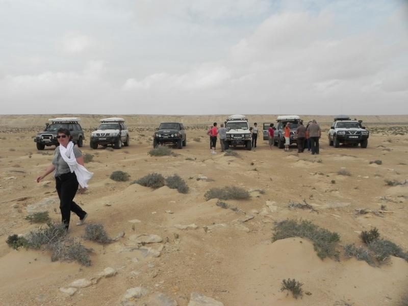 retour maroc 2012 - Page 4 Dscn6325