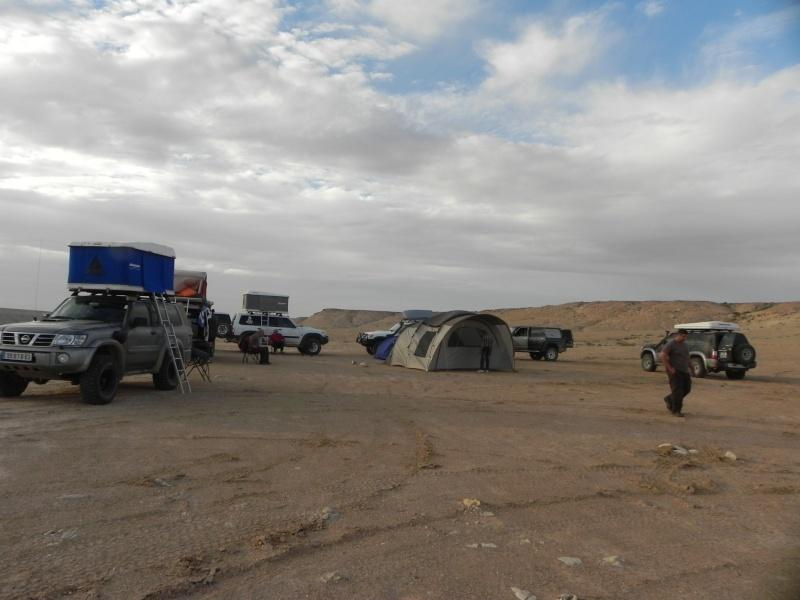 retour maroc 2012 - Page 4 Dscn6331