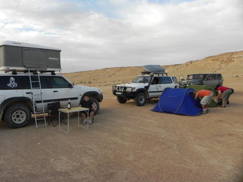 retour maroc 2012 - Page 4 Dscn6332