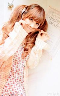 Cookie Cookie13