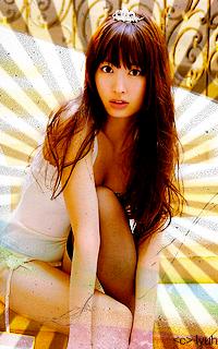 Kojima Haruna Sora210