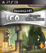 remake HD/3D des légendaires ICO et Colossus 649010