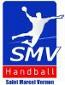 """Saint Marcel Vernon """"SMV"""" - Page 10 Smv11"""