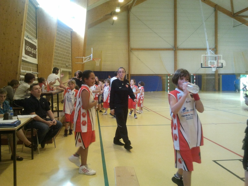 PHOTOS 2011  2012 TOURNOI PRE SAISON POUSSINES 2011-051