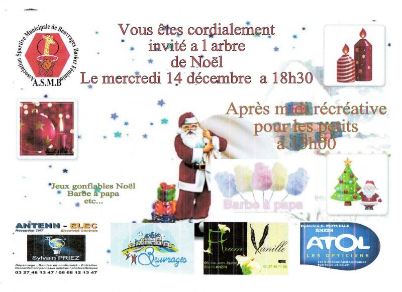 ARBRE DE NOEL DU CLUB !! Invita10